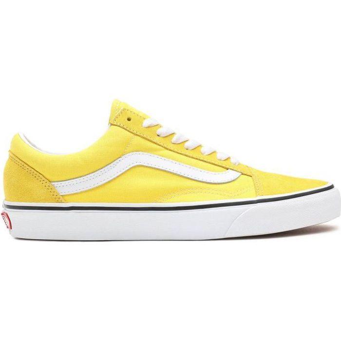Vans Old Skool VN0A3WKTCA1 - Chaussure