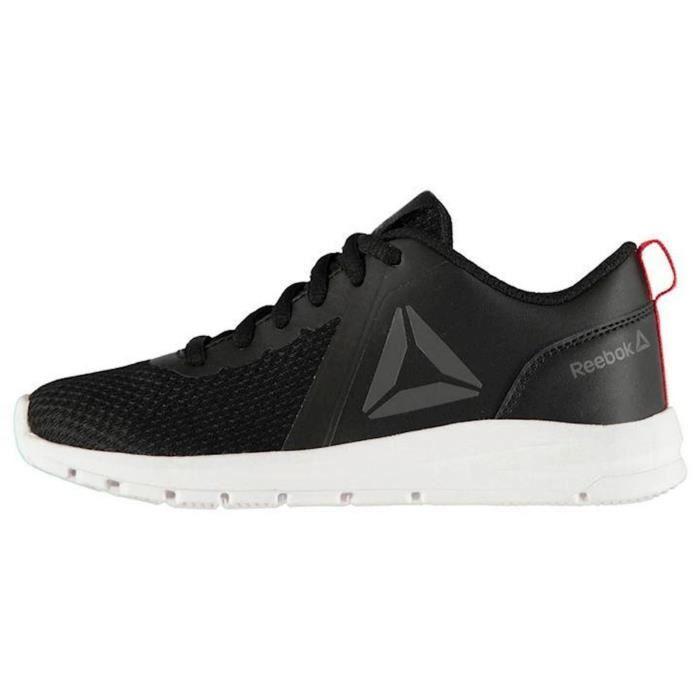 Reebok Chaussures de running Reebok Reerush