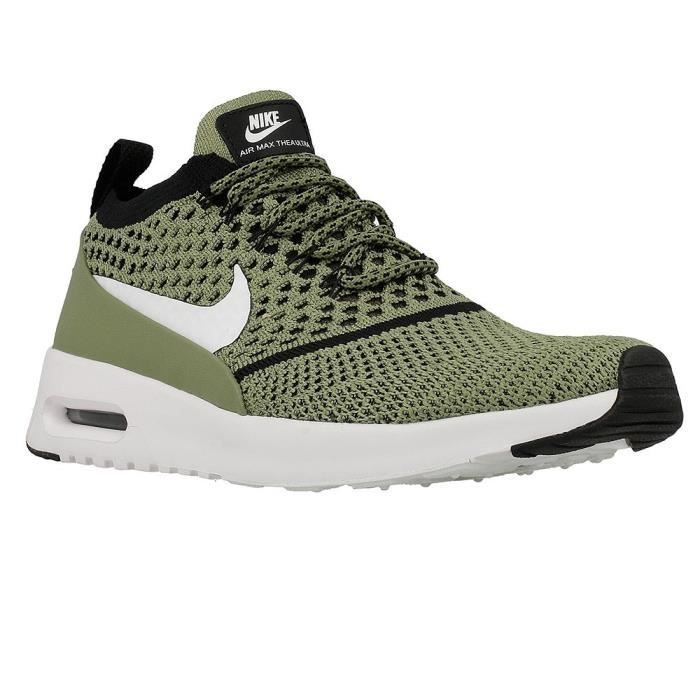 Chaussures Nike W Air Max Lets Thea Ultra Fk M17Jcpr5Q Lets Max 81ea14