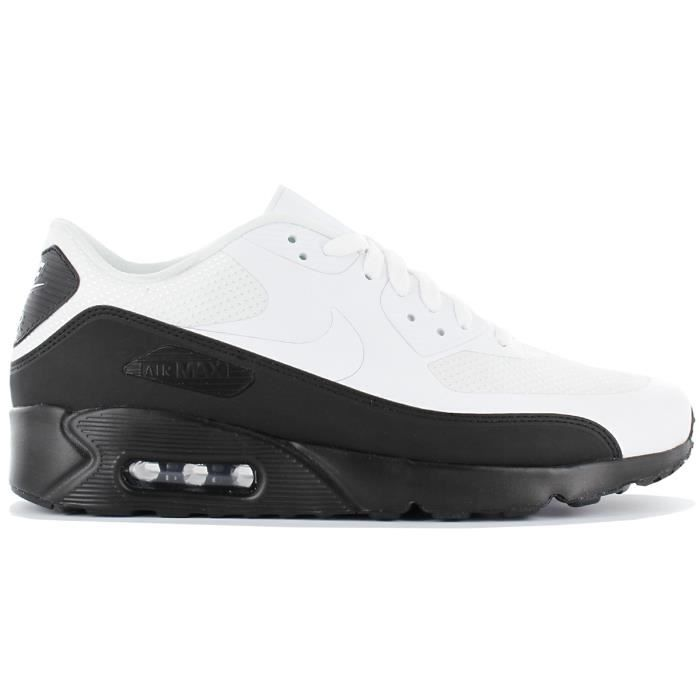 basket air max 90 ultra 2.0 essential