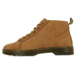 Wp Dr Baskets Coburg Martens Slippery Tan anP8Y