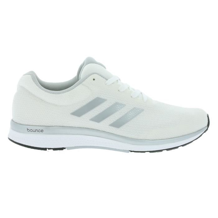 de BW0564 blanc M Performance course adidas Bounce Mana Chaussures Aramis Hommes pour 2 x6wSFq1