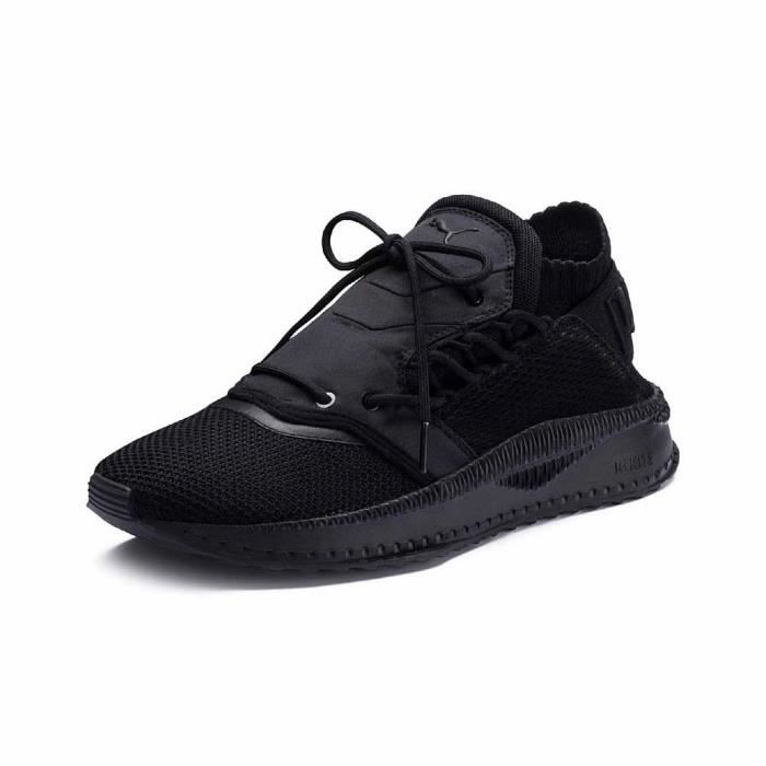 Homme Chaussures Tsugi Puma Raw Shinsei Baskets qOd614