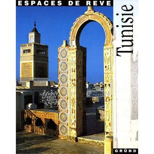 AUTRES LIVRES Tunisie