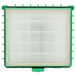 ASPIRATEUR TRAINEAU Filtre HEPA pour aspirateur 1pc pour Rowenta Silen