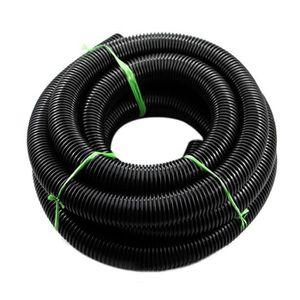 PIÈCE ENTRETIEN SOL  32mm tuyau nettoyage universel EVA flexible pour a