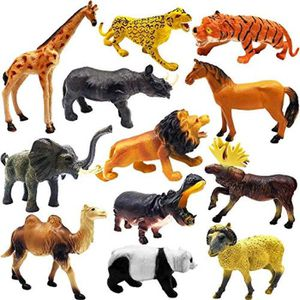 Schleich Farm World Animal-Mix Ferme Animaux Animal Mix Mélange Animaux Jeu personnage 30 cm