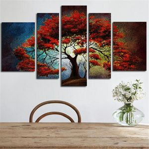 Poster mural paysage achat vente poster mural paysage pas cher cdiscount for Poster mural pas cher