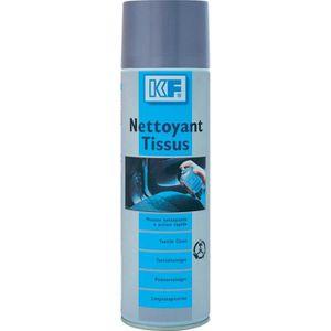 NETTOYANT INTÉRIEUR Nettoyant tissu 500ml net
