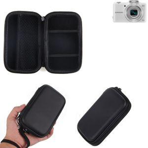 COQUE - HOUSSE - ÉTUI Pour Samsung WB50F Hard Case Mallette de Transport