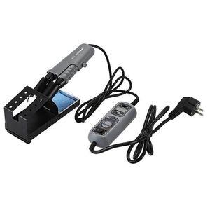 FER - POSTE A SOUDER HT Yihua 938D 220V Mini Outil de Soudure de Fer à