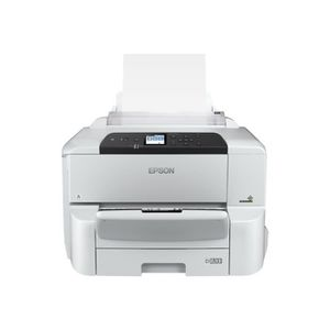 IMPRIMANTE Epson WorkForce Pro WF-C8190DW Imprimante couleur