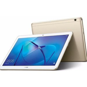 TABLETTE TACTILE Huawei MediaPad M3 Lite 8 CPN-L09 4G 32Go or table