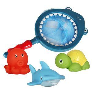 BRICOLAGE - ÉTABLI Le jouet de l'eau de jeu de salle de bains des enf