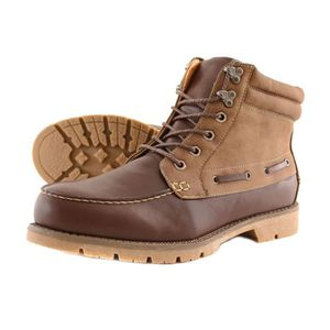 BOTTINE Boots Goor B83078-6
