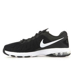 BASKET Chaussures Nike Air Max Full Ride TR