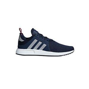 adidas originals x plr by8688 chaussures homme sneaker baskets