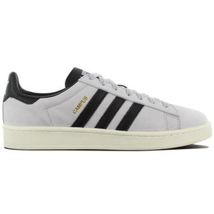 adidas campus homme grise