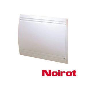 RADIATEUR ÉLECTRIQUE Radiateur actifonte smart ecocontrol horizontal 12