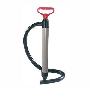 POMPE DE CALE Pompe de cale aspirante/foulante 390 mm
