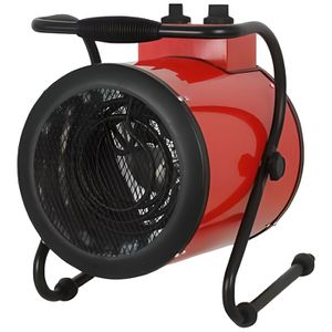 Generateur d air chaud achat vente generateur d air chaud pas cher cdiscount - Canon air chaud ...