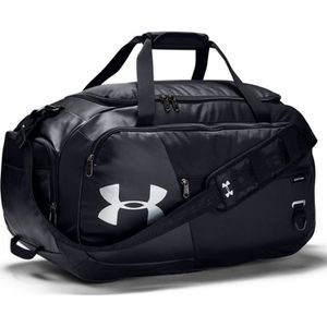 Armour Under Vente De Pas Achat Sac Cher Sport ON0mPynwv8