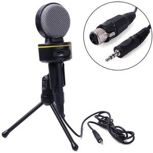 microphone usb sur pied prix pas cher cdiscount. Black Bedroom Furniture Sets. Home Design Ideas