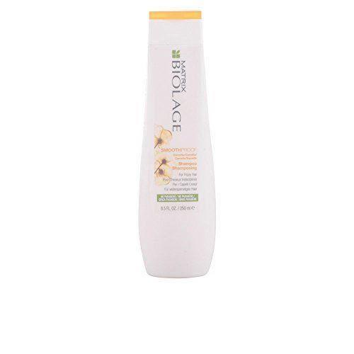 Biolage SMOOTHPROOF shampoing 250 ml - 3474630620926
