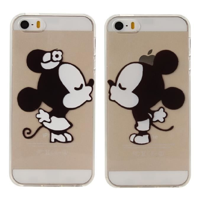 Coque Iphone  S Disney