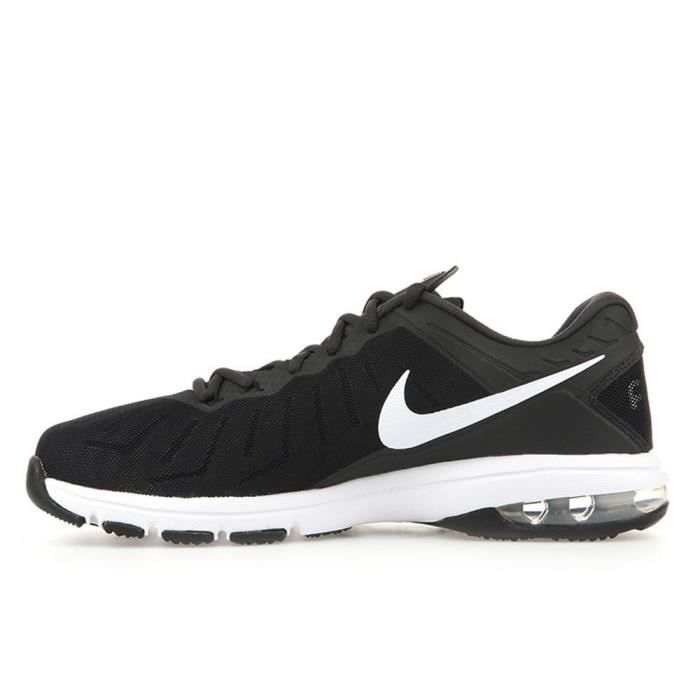 Chaussures Nike Air Max Full Ride TR Blanc Achat Vente