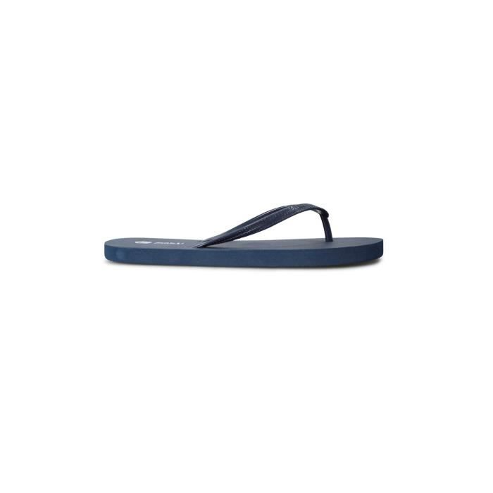 TONG Zakti Kids Broadwalk Flip Flops