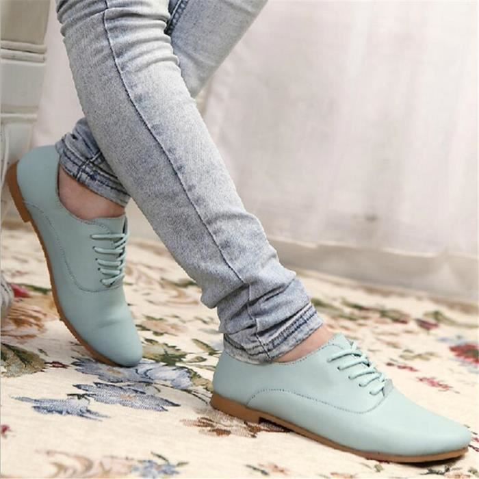 Sneaker Femmes 2017 Nouvelle Mode Sneakers Marque De Luxe Antidérapant Chaussures Plus Taille 35-40