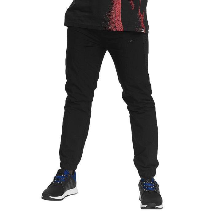 pantalon survetement homme adidas slim