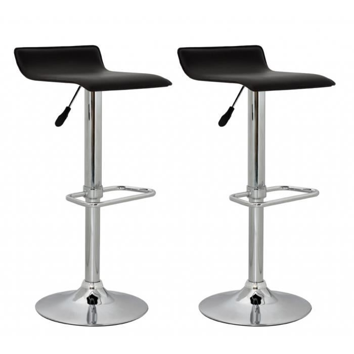 tabouret de bar original achat vente tabouret de bar original pas cher cdiscount. Black Bedroom Furniture Sets. Home Design Ideas