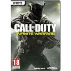 JEU PC Call of Duty: Infinite Warfare Jeu PC