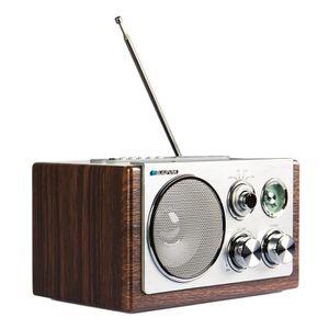 Radio réveil Blaupunkt RXN 19 Radio-Radio-réveil MP3 Port USB