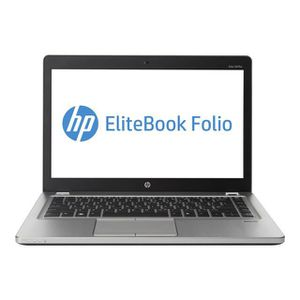 ORDINATEUR PORTABLE HP EliteBook Folio 9470m