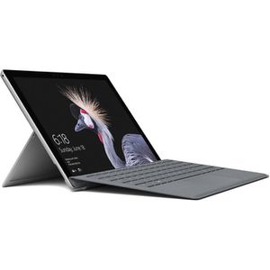 TABLETTE TACTILE Microsoft Surface 3 128 Go SSD - Stylet - Clavier
