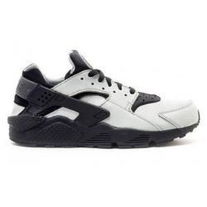 new concept 233af 42f5a BASKET AIR HUARACHE RUN PRM 704830-301