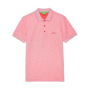 POLO Polo Boss Green Paule 2 - SH50326329641