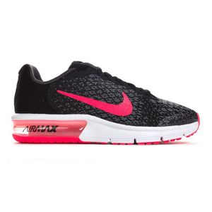 BASKET NIKE AIR MAX SEQUENT 2 869994-005