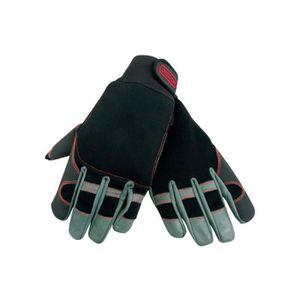 GANTS DE PROTECTION Gant anti-coupure fiordland® taille l - 10
