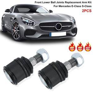 Capteur ABS Avant gauche ou droit MERCEDES Classe E S211 E280 E320 E350