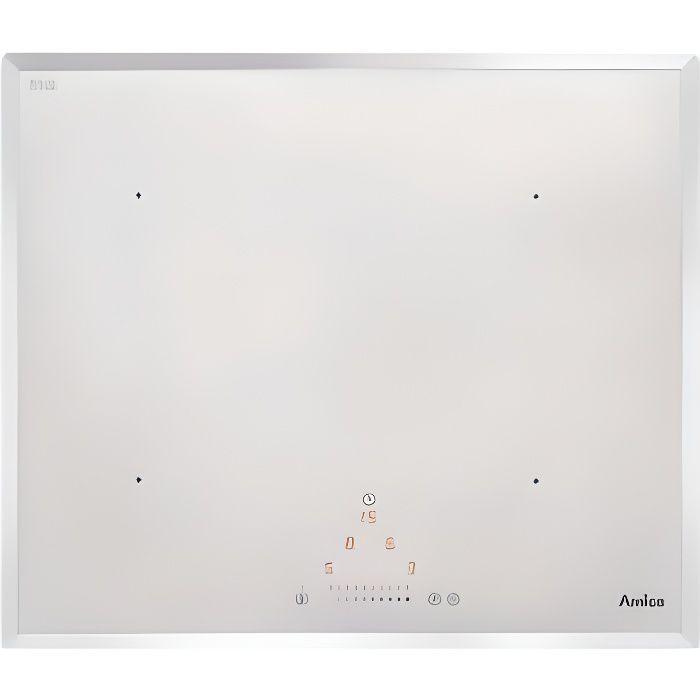 Table induction AMICA AI3042B