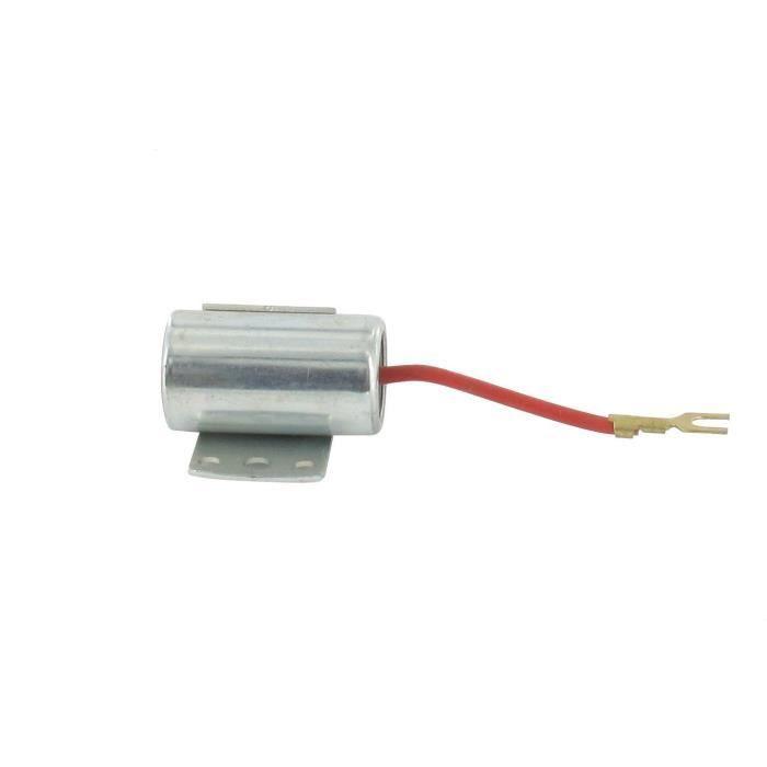 Condensateur ACME 1498-10