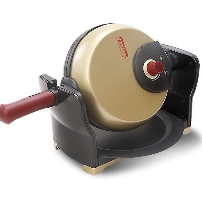 GAUFRIER GCE Gaufrier Gaufrier GrillePain Sandwich 3en1 Panini Maker Toastie Maker avec plaques antiadheacutesives Amovibles Poi1276