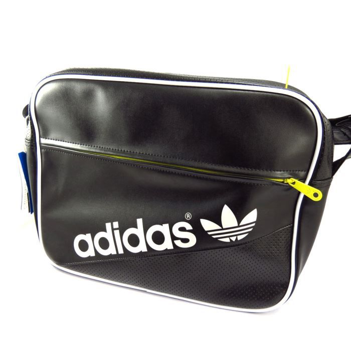 cute school bags sac ecole adidas. Black Bedroom Furniture Sets. Home Design Ideas