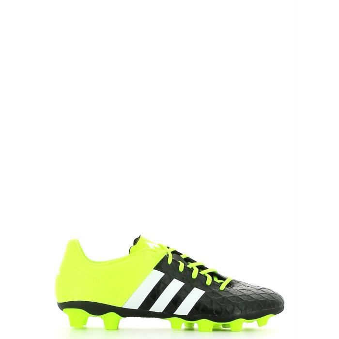 Adidas performance Chaussures sports Man NqXQ0n