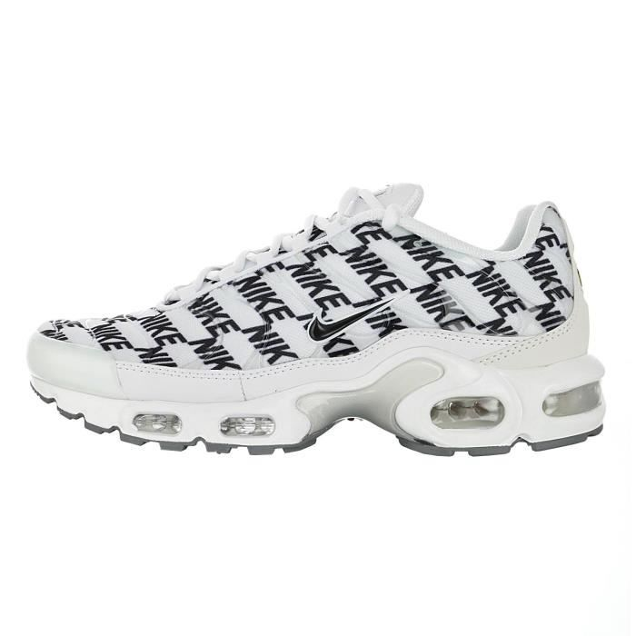 nike air max plus tuned 1 homme