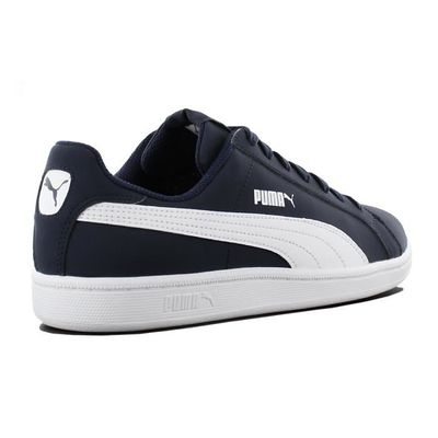 Smash Homme Buck 356753 Sneaker Uk Baskets Chaussures Pointure Puma qCwIaPIFx